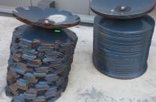 Нови дискове за дискови брани