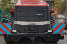 CASE-IH Quadtrac 620